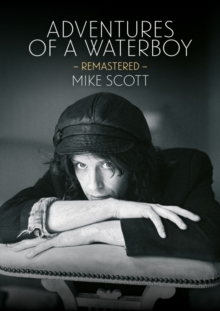 Adventures Of A Waterboy : Remastered, Paperback Book