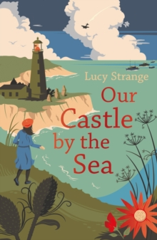 Our Castle by the Sea, Paperback / softback Book