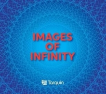 Images of Infinity, Paperback / softback Book