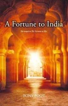 A Fortune to India, Paperback Book