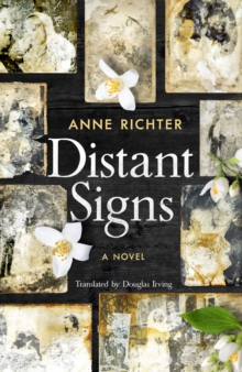 Distant Signs, Paperback / softback Book