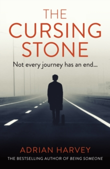 The Cursing Stone, Paperback / softback Book