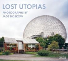 Lost Utopias, Hardback Book
