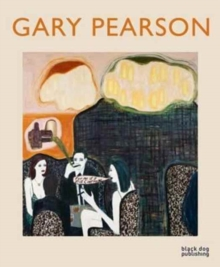 Gary Pearson : Short Fictions, Paperback / softback Book