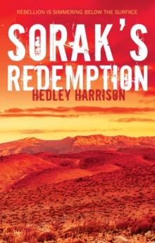 Sorak's Redemption, Paperback / softback Book