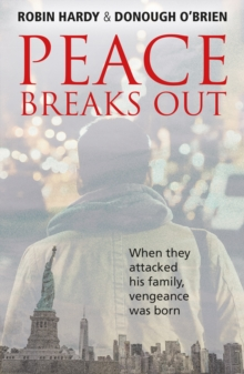 Peace Breaks Out, Paperback / softback Book