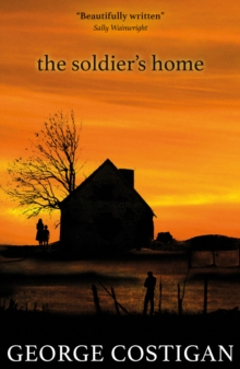 The Soldier's Home, Paperback / softback Book