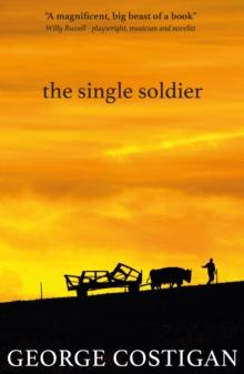The Single Soldier, Paperback / softback Book