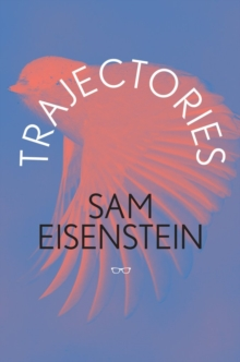 Trajectories, Paperback Book
