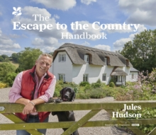 The Escape to the Country Handbook, Hardback Book