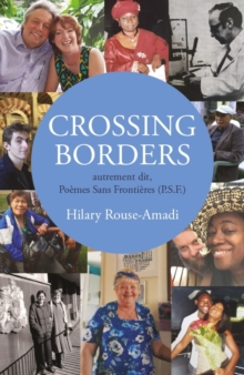 Crossing Borders, Paperback / softback Book