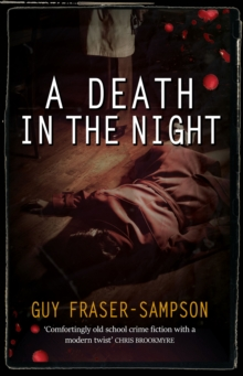 A Death in the Night, Paperback / softback Book