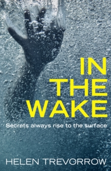 In The Wake, Paperback / softback Book