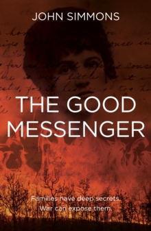 The Good Messenger, Paperback / softback Book