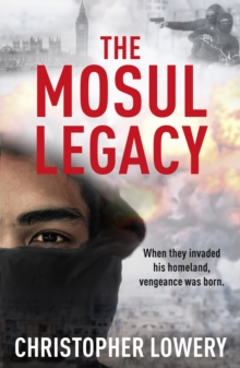 The Mosul Legacy, Paperback / softback Book