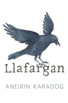 Llafargan, Paperback / softback Book
