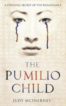 The Pumilio Child, Paperback / softback Book