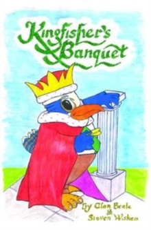 Kingfisher's Banquet, Paperback / softback Book