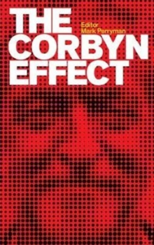 The Corbyn Effect, Paperback / softback Book