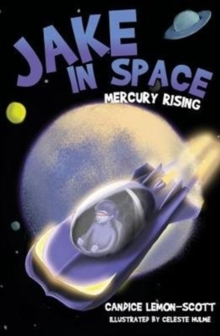 Mercury Rising, Paperback / softback Book