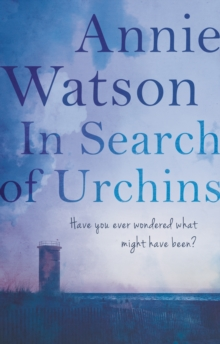 In Search of Urchins, Paperback Book