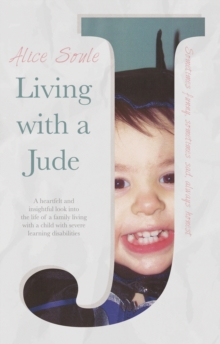 Living with a Jude, Paperback / softback Book