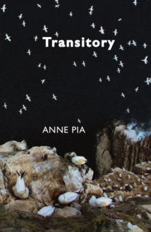 Transitory, Paperback / softback Book