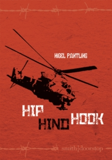 Hip Hind Hook, Paperback / softback Book