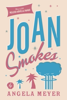 Joan Smokes, Paperback / softback Book