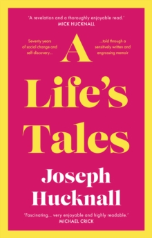 The Boy in a Turban, Paperback / softback Book