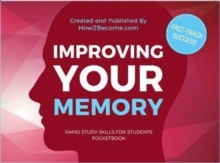 Improving Your Memory Pocketbook, Paperback Book