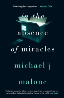 In the Absence of Miracles, Paperback / softback Book