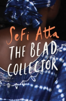 The Bead Collector, Paperback / softback Book