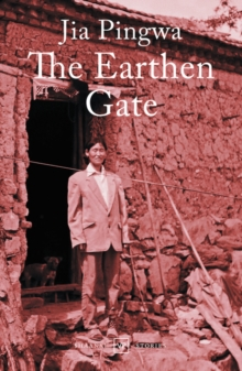 The Earthen Gate, Paperback Book
