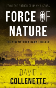 Force of Nature, Paperback / softback Book