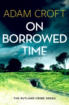 On Borrowed Time, Paperback / softback Book