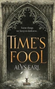 Time's Fool, Paperback / softback Book