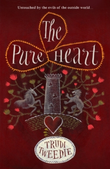The Pure Heart, Paperback / softback Book
