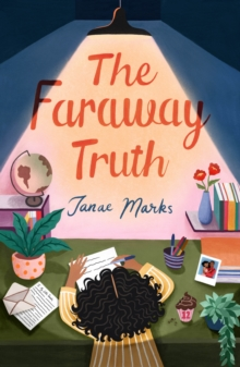 The Faraway Truth, Paperback / softback Book