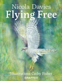 Flying Free, Paperback / softback Book
