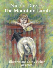 The Mountain Lamb, Paperback / softback Book