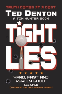 Tight Lies, Paperback / softback Book