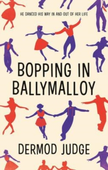 Bopping in Ballymalloy, Paperback / softback Book