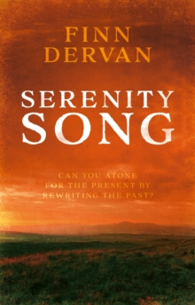 Serenity Song, Paperback / softback Book