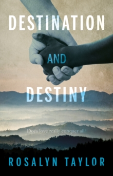 Destination and Destiny, Paperback / softback Book