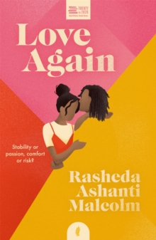 Love Again, Paperback / softback Book