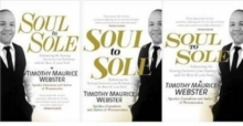 Soul 2 sole, Paperback / softback Book