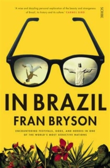 In Brazil, Paperback / softback Book