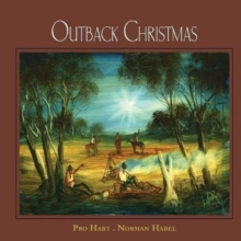 Outback Christmas, Paperback / softback Book