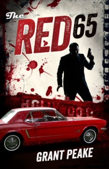 The Red '65, Paperback Book